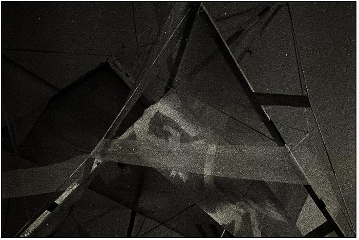 Bildschirmfoto 2013-10-11 um 15.47.49