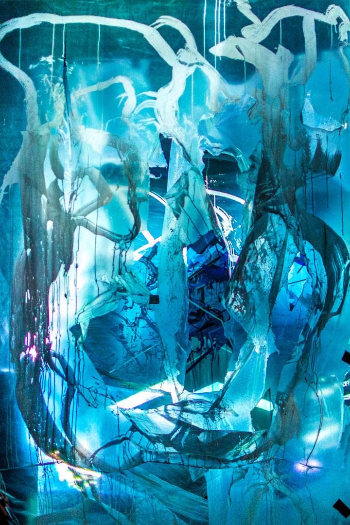 performance-blau1