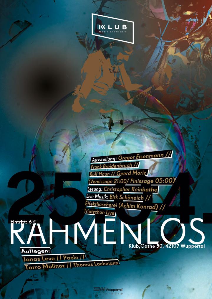 Rahmenos3-web