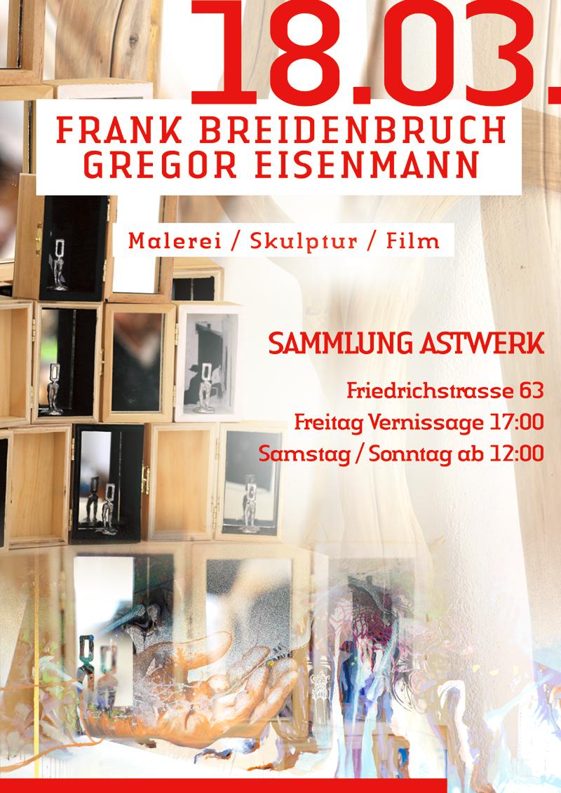 Plakat-Ausstellung-Maerz