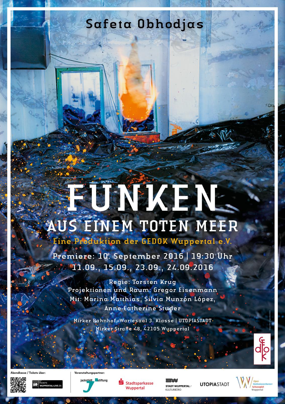 Funken-Plakat-A1